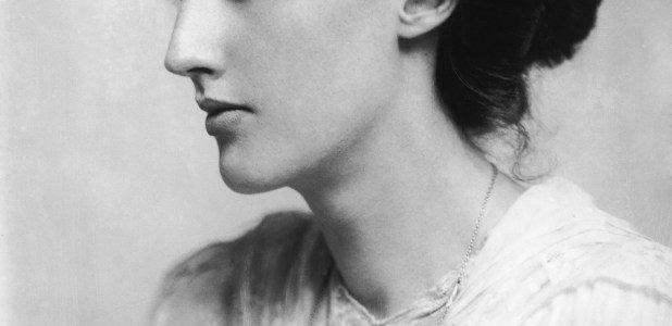 جوجل تحتفل بالأديبة الانجليزية فرجينيا وولف التى فقدت حياتها بالانتحار فى عام 1941