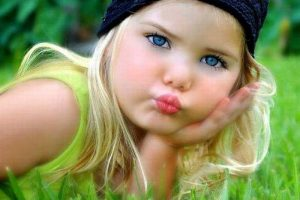 اسماء بنات بحرف الزين : مجموعة جميلة من أسماء بنوتات أطفال بحرف الزاى أسماء بنات جديدة