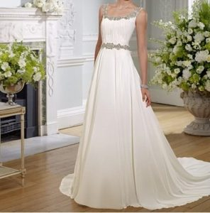 4cyl8b-l-610x610-2015+wedding+dresses-bridal+dresses-bride+dresses-bride+gowns-bridal+gowns+online-beach+wedding+dresses-wedding+dresses+2014+online