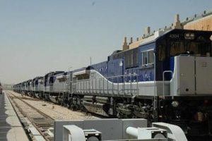 يمكنك حجز تذاكر القطارات عن طريق الانترنت لسكة حديد مصر