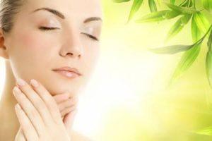 طريقة ازالة الشعر الزائد من الوجه بصورة نهائية وبدون ألم باقل التكلفة وبمواد طبيعية