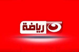 تردد قناة النهار رياضة على النايل سات – تردد قناة Al Nahar Sport على Nilesat