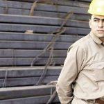 وزارة العمل السعودية: منع تشغيل العاملين تحت أشعة الشمس لمنتصف شهر سبتمبر وتخصيص رقم لتلقى الشكاوى