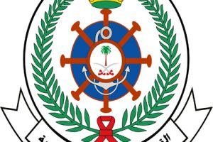 القوات البحرية 1438: شروط التقديم والقبول لوظائف القوات البحرية السعودية من الموقع الإلكترونى