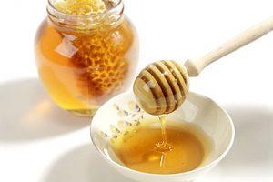 فوائد العسل السحرية لصحة الإنسان والإستفادة من كافة مركباته فى الوقاية من الأمراض