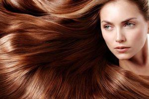وصفات متنوعة تفيد فى تطويل الشعر بسرعة
