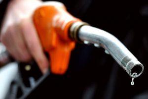 الغاء احتفالات 30 يونيو بالاسماعيلية بسبب قرار رفع أسعار الوقود