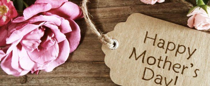 أجمل مسجات عيد الأم باقة من أروع الكلمات للاحتفال بالأم المصرية