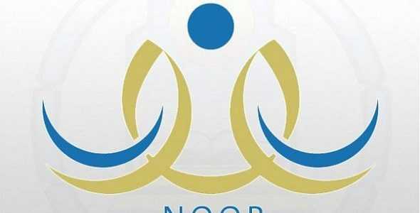 خطوات التسجيل فى نظام نور المركزى 1439 للطلاب المستجدين ورياض الأطفال