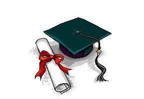 اعرف نتيجة تنسيق الثانوية العامة 2014 وخطوات الادخال