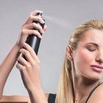 فوائد الشاى الاخضر لعلاج مشاكل تساقط الشعر