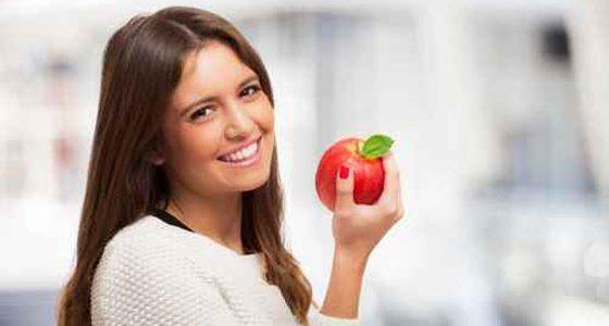 الوقايه من البرد : أطعمة للوقاية من نزلات البرد الشديدة