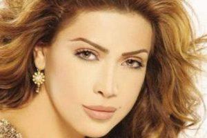 الاعلان عن تأجيل حفلات نوال الزغبى وفارس كرم وملحم زين بشرم الشيخ