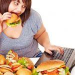 نصائح هامة للوقاية من زيادة الوزن و السمنة وما يترتب عليها من أمراض خطيرة