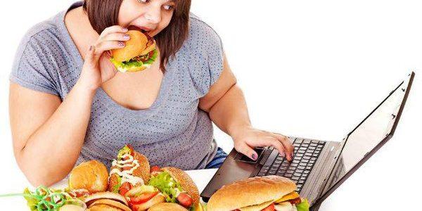 ازاى اتخن : وصفات طبيعية لزيادة الوزن والتخلص من النحافة