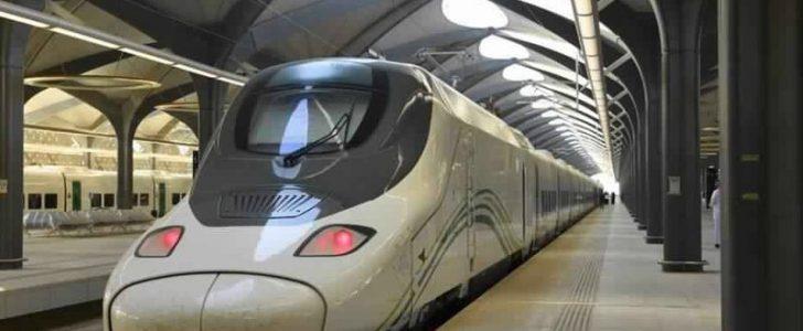 موعد تشغيل قطار الحرمين السريع بعد أن إفتتاحه الملك سلمان بن عبدالعزيز وأسعار التذاكر