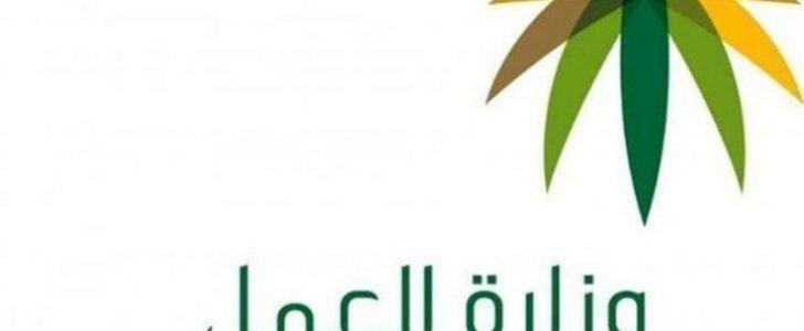 الاستعلام عن المساعدة المقطوعة 1440 رابط تحديث البيانات عبر وزارة العمل السعودية
