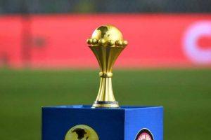 ترتيب تصفيات كأس أمم أفريقيا 2019 جداول ترتيب مجموعات بطولة الأمم الأفريقية بالكاميرون