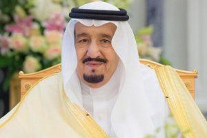 أوامر ملكية جديدة سارة فى شأن المستثمرين الأجانب و العمالة الوافدة و الجنسية السعودية
