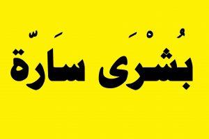 الجرين كارد السعودي للمصريين : أعلن الأمير محمد إعتماد نظام جديد للمصريين المقيمين بالسعودية لمنحهم عدد من إمتيازات المملكة