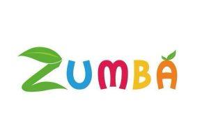 رقص الزومبا المذهلة للتخلص من الوزن الزائد والإكتئاب والحصول على قوام ممشوق