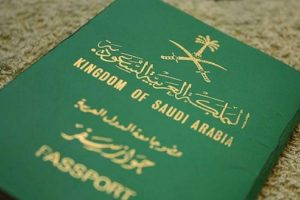 الجوازات السعودية: حق المقيم فى إلغاء تأشيرة خروجه النهائى والصادرة من قبل الكفيل بشرط واحد