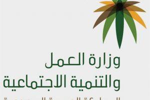 توظيف الشباب السعودى: مئات الوظائف للسعوديين عقب توطين القطاعات وإنهاء عمل المقيمين