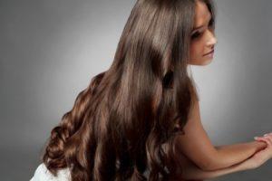خلطات تطويل الشعر فى أسبوع