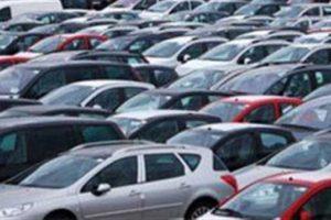 تعرف على جمارك السيارات الواردة بأحدث الموديلات من المملكة العربية السعودية الى مصر