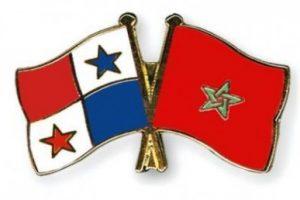 ميعاد مباراة المغرب وبنما + القنوات الناقلة لكأس العالم للناشئين بالامارات 24-10-2013