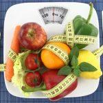 طرق صحيه ونصائح غذائيه للحفاظ على الجسم فى شهر رمضان وفصل الصيف