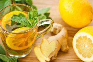 التخلص من سموم الجسم : مشروب بسيط وسحرى لتخلص الجسم من السموم والشعور بالنشاط