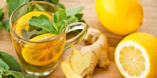 مشروب سحرى للقضاء على الانيميا وتقوية العضلات