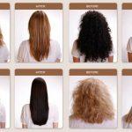 هل الكيراتين مضر للأطفال؟ وما أضراره على الشعر؟