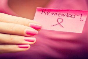 أعراض سرطان الثدى وكيفية الاكتشاف المبكر لهذا المرض وما له من مضاعفات
