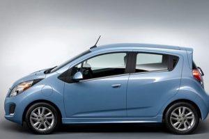 5 سيارات موفرة للوقود هام جدا بعد ارتفاع اسعار الوقود في السوق المصري