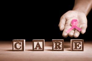 نصائح للوقايه من سرطان الثدى | تفاصيل عن سرطان الثدى