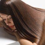 هل يمكن صبغ الشعر بعد عمل الكيراتين