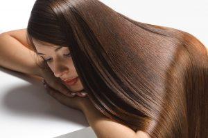 وصفات طبيعية لتكثيف الشعر وتطويلة فى اسرع وقت