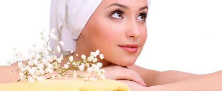 طريقة سهلة للتخلص من الشعر الزائد نهائيا عند الفتيات بدون ألم بمكونات طبيعية