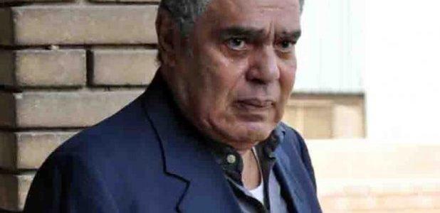 عاجل : وفاة الفنان القدير سامى العدل بعد صراع مع المرض ستندهش عندما تعرف ماهو اخر طلب له قبل وفاته