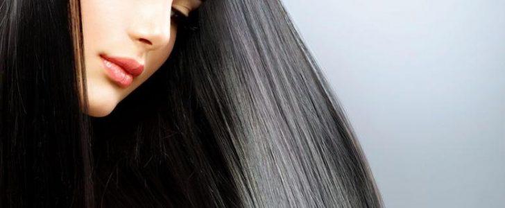 فوائد الحلبة : وصفات منزلية لتقوية ونعومة الشعر للحصول على شعر قوى