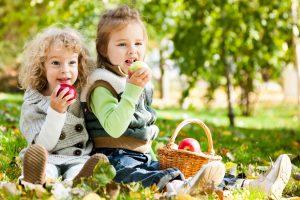 صور أطفال اجمل صور الأطفال باقة متنوعة وجديدة