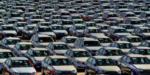 قائمة تفصيلية لأرخص أسعار السيارات المستعملة فى سوق السيارات المصرى