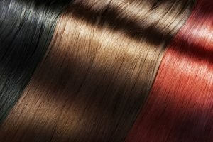 طريقة جديدة لصبغة الشعر طبيعياً بدون مواد كيماوية وطرق تثبيت اللون