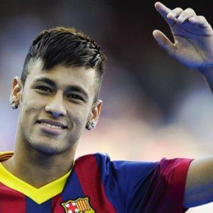 نيمار يريد الرحيل عن برشلونة مقابل دفع الشرط الجزائي