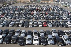 عدد من أرخص السيارات المستعملة والمتداولة فى السوق المصرى حاليا ومميزاتها