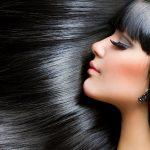 تطويل الشعر: وصفات طبيعية لتطويل الشعر بسرعة بمكونات طبيعية ومفيدة تعزز نموه