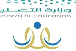خدمات موقع نور الالكتروني والرابط الخاص به وكيفية الأستعلام علي نتائج الطلاب