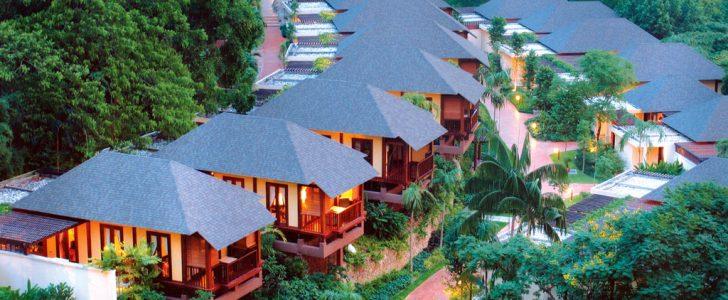 السياحة في ماليريا Malaysia وصور جزر ماليزيا